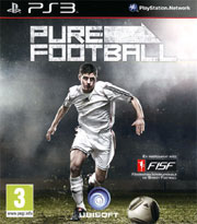 Pure Football Trophy Guide