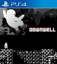 Downwell Trophy Guide
