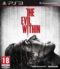 Evil Within Trophy Guide