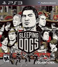 Sleeping Dogs Trophy Guide