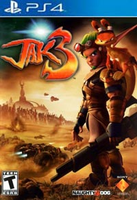 Jak 3 and jak 2 the official guide playstation 2 9780761549284 | ebay.