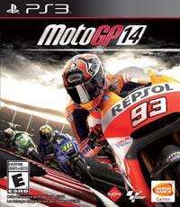 MotoGP 14 Trophy Guide