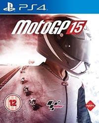 MotoGP 15 Trophy Guide