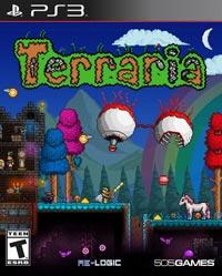 Terraria Trophy Guide
