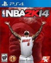 NBA 2K14 Trophy Guide PS4