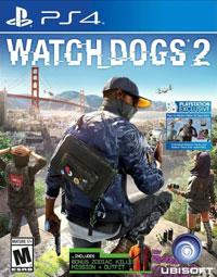 Watch Dogs 2 Trophy Guide