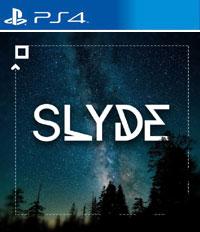 Slyde Trophy Guide