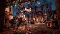 Hood: Outlaws & Legends PS5 Includes DualSense Features, New Trailer Details PvPvE Heists