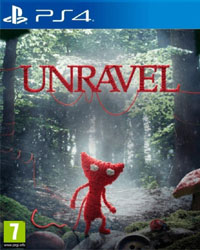 Unravel Trophy Guide