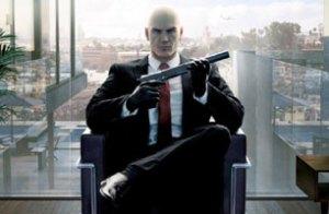 PlayStation Plus Free Games September 2021