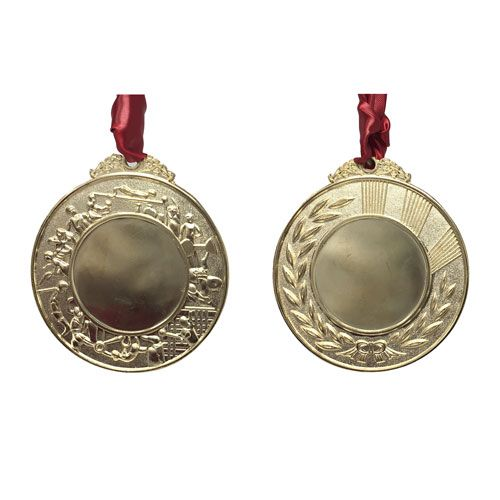 buy sports medals online