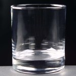 Islande Engraved Whisky Glasses. Price Includes Engraving.