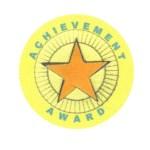 achievement