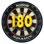darts 180 (2)