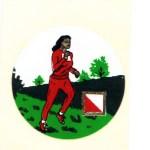 orienteering (2)