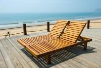 Beach Lounge Chairs, Wooden Beach Chairs, Aluminum Beach ...