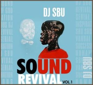 SBU Sound Revival house cover