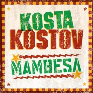 Mambesa