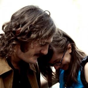 Diego + Karen