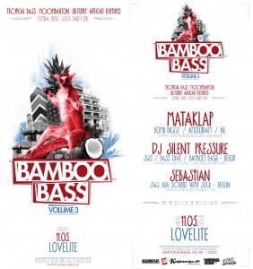 bamboo bass 3