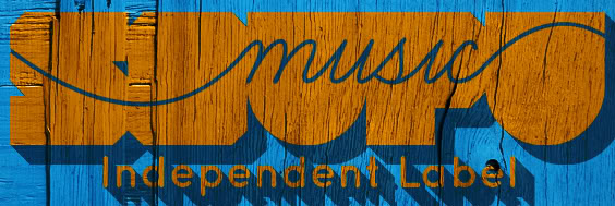 soupu music banner