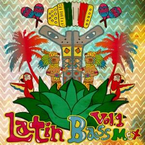 LatinBassMexico