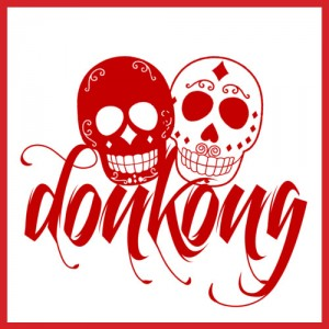 DonKong