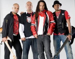 kes_the_band