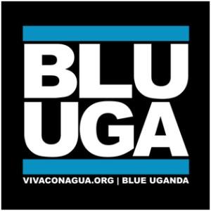 BLU_UGA_Aufkleber_9,8x9,8cm