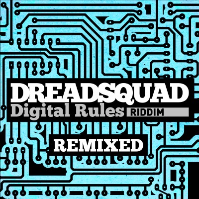 Dreadsquad