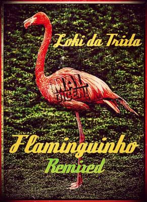 flaminguinho