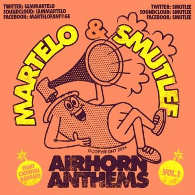 airhorn anthems 1