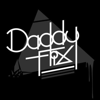 Daddy Flix