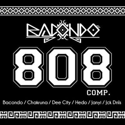 bac808