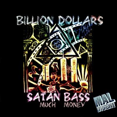 bd-satanbass 1