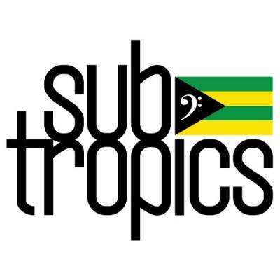 subtropics