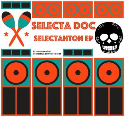 selecta doc