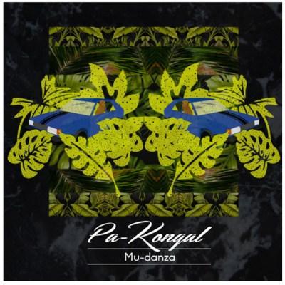pakongal
