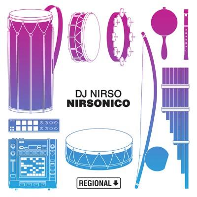 Nirsonico