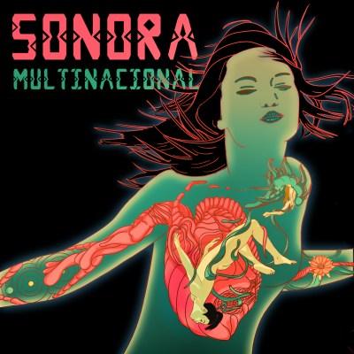 va-sonora_multinacional-(curada_x_loko_bono)