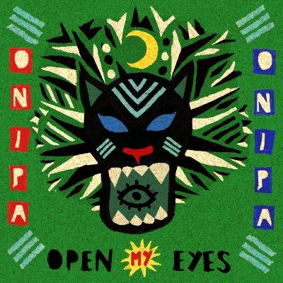 Onipa – Woza