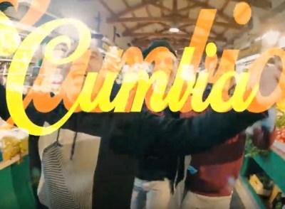 Son del Barrio ft. Andrés Digital –  Suena la Wacha (Video Premiere)