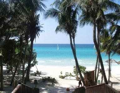 Cuban Beaches - Playas Cubanas