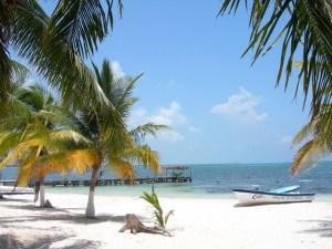 Maria la Gorda, Pinar del Rio, Cuba by tropicalcubanholiday.com