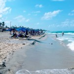 Santa Maria Beach by tropicalcubanholiday.com