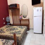 bedroom Casa Lia by tropicalcubanholiday.com