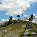 Monumento Loma del Capiro tropicalcubanholiday.com