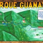 Guanayara national park cuba guanayara tropical cuban holiday