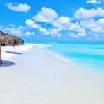 Cayo Largo Cuba tropicalcubanholiday.com
