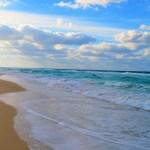 Guanabo Beach Havana Cuba tropicalcubanholiday.com